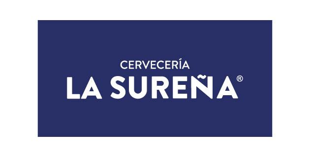 logo vector La Sureña