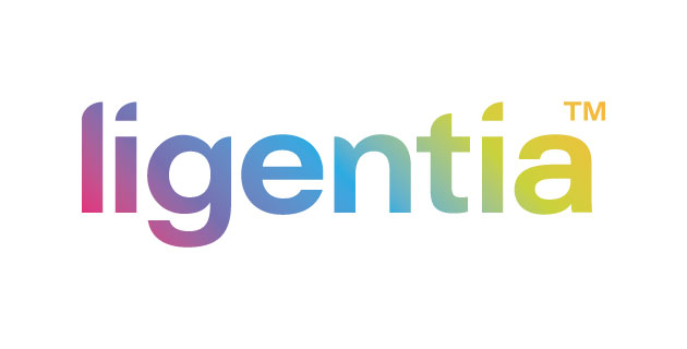 logo vector Ligentia