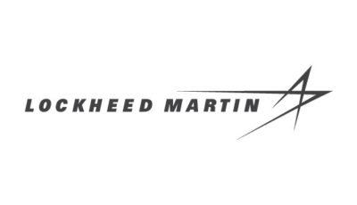 logo vector Lockheed Martin Corporation