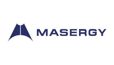 logo vector Masergy