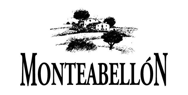 logo vector Monteabellón