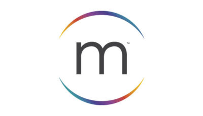logo vector motusbank