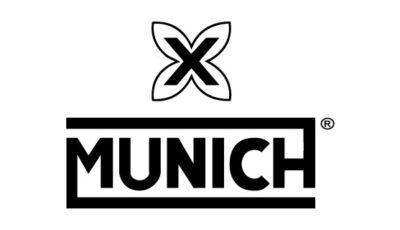 logo vector Munich