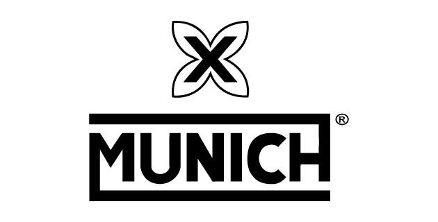 logo vector Munich