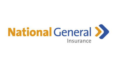 logo vector National General Insurance