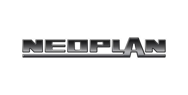 logo vector Neoplan