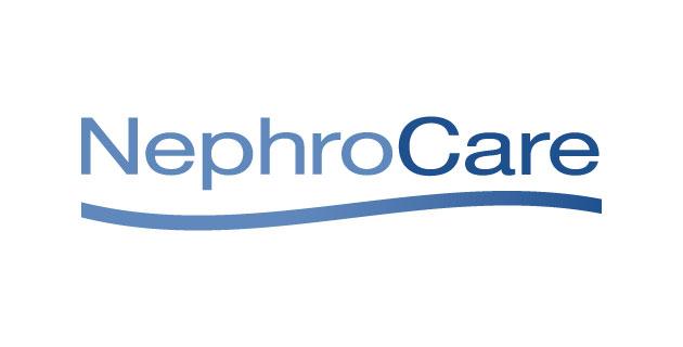 logo vector NephroCare