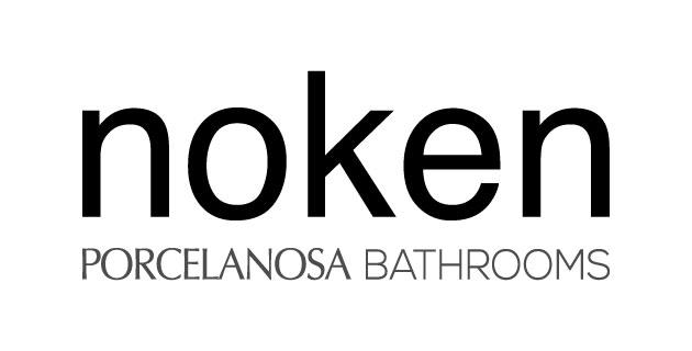 logo vector Noken