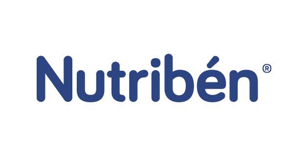 logo vector Nutribén