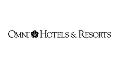 logo vector Omni Hotels & Resorts