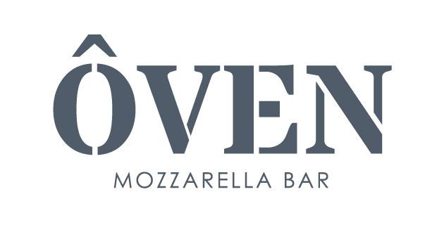 logo vector Ôven