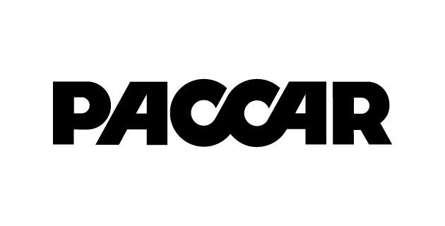 logo vector Paccar