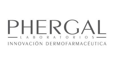 logo vector Phergal