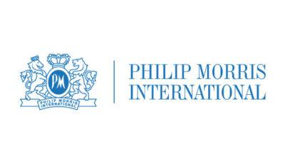 logo vector Philip Morris International
