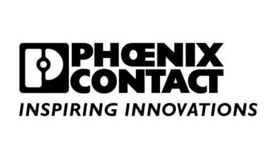 logo vector Phoenix Contact