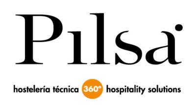 logo vector Pilsa