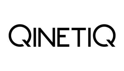 logo vector Qnetiq