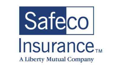 logo vector Safeco Insurance