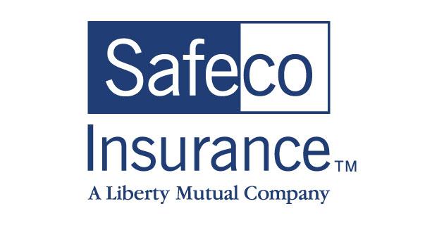 logo vector Safeco Insurance