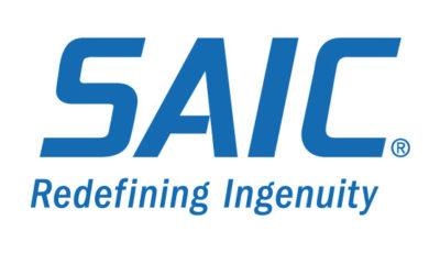 logo vector SAIC