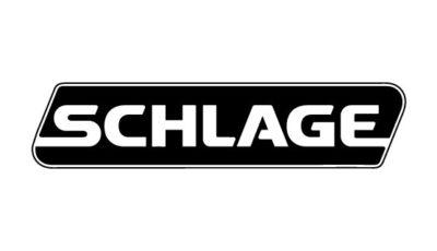 logo vector Schlage