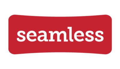 logo vector Seamless