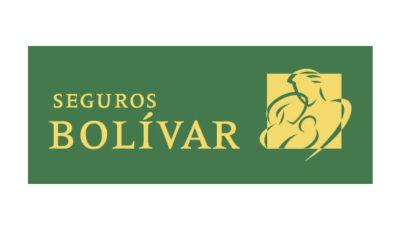 logo vector Seguros Bolívar