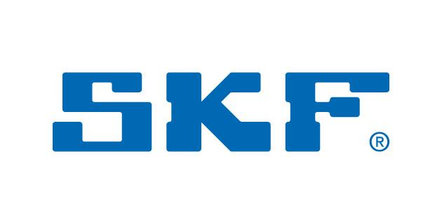 logo vector SKF