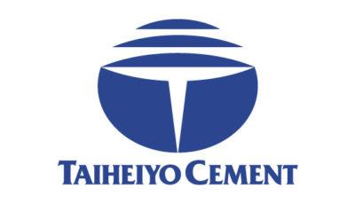 logo vector Taiheiyo Cement