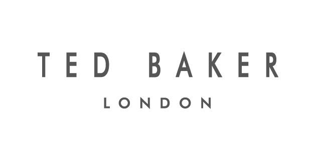 logo vector Ted Baker