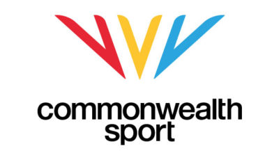 logo vector The Commonwealth Games Federation