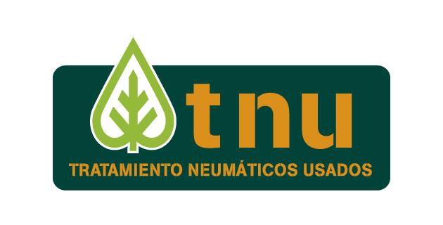logo vector TNU