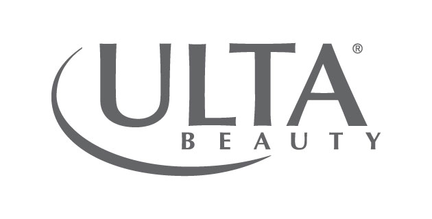 logo vector Ulta Beauty