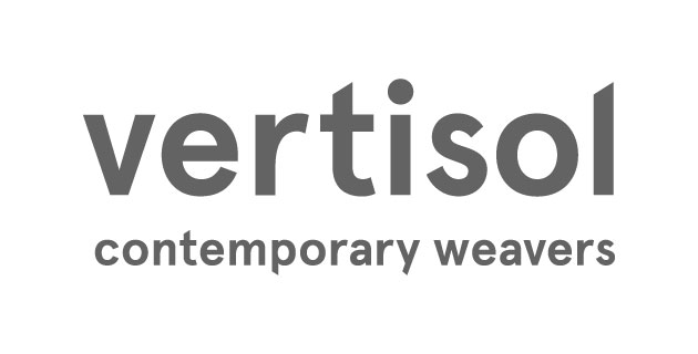 logo vector Vertisol