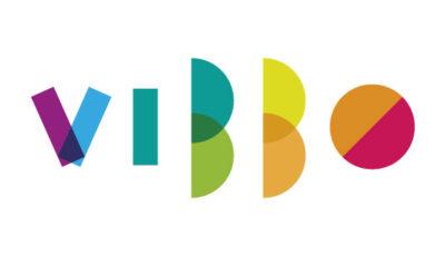logo vector Vibbo