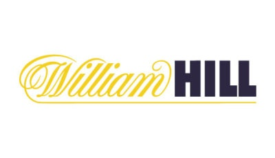 logo vector William Hill