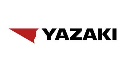 logo vector Yazaki