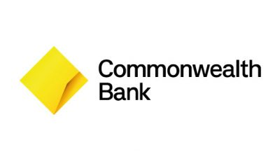 logo vector Commonwealth Bank of Australia