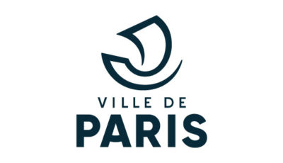 logo vector Ville de Paris