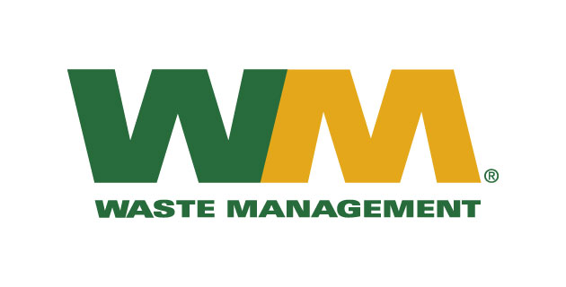 logo vector Waste Management