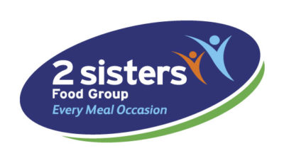logo vector 2 Sisters Food Group