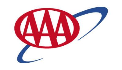 logo vector AAA