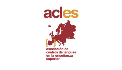 logo vector ACLES