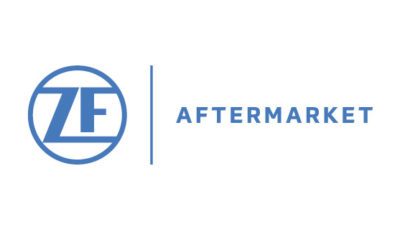 logo vector Aftermarket