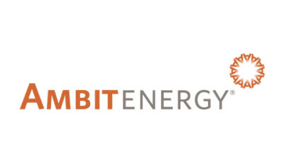 logo vector Ambit Energy