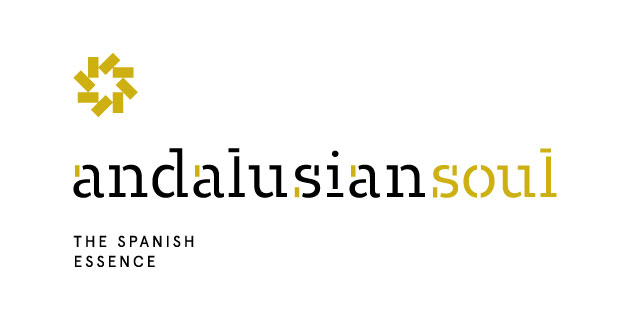logo vector AndalusianSoul