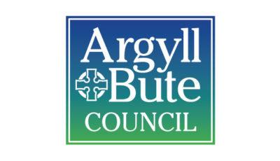 logo vector Argyll and Bute Council