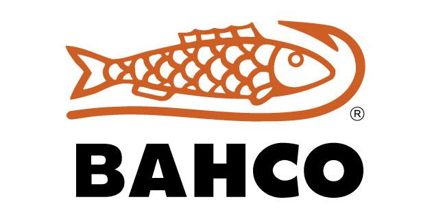 logo vector Bahco