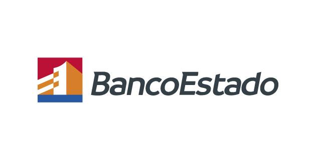 logo vector BancoEstado