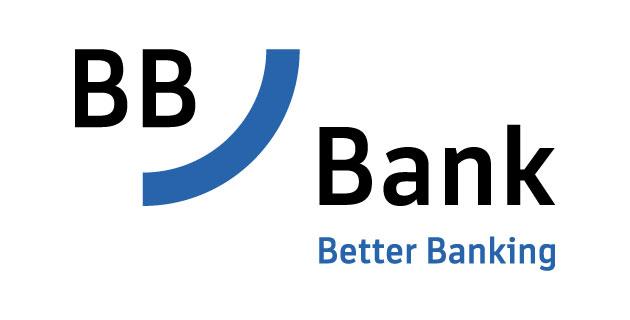 logo vector BBBank